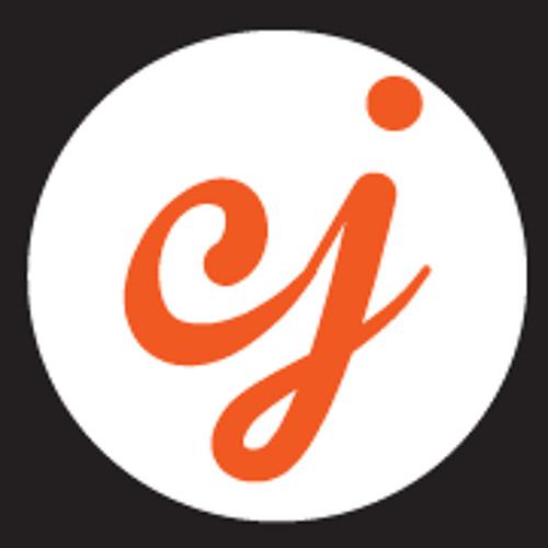 CJ_White's avatar