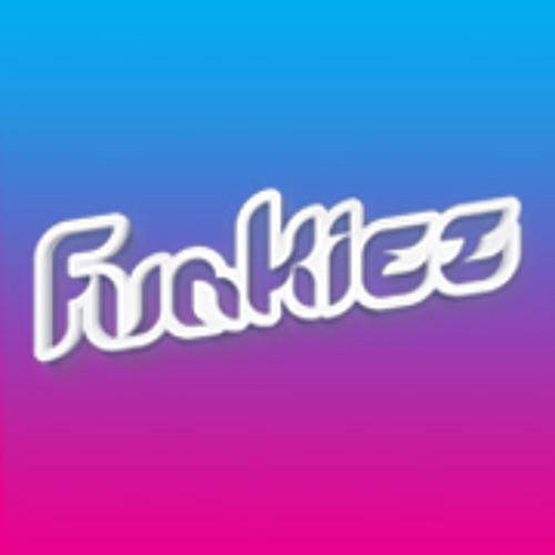 FUNKIEZ's avatar