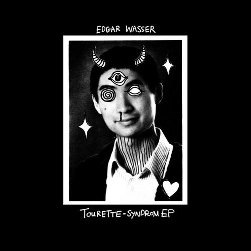 Edgar Wasser's avatar