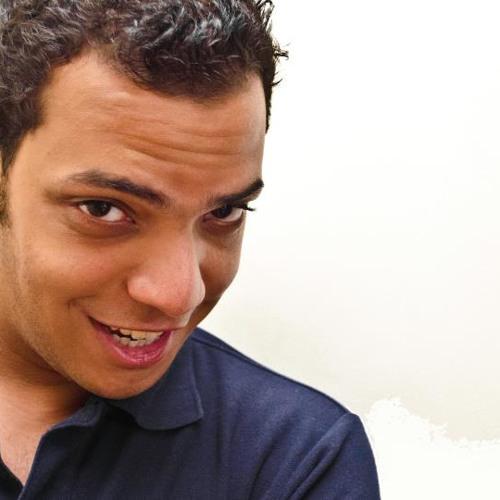 marwan_wareth's avatar