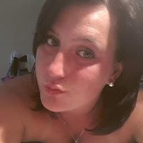 Ina Kulins's avatar