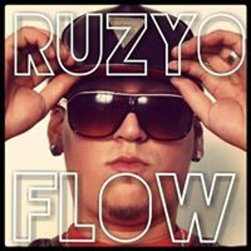 Ruzyo Flow 1's avatar