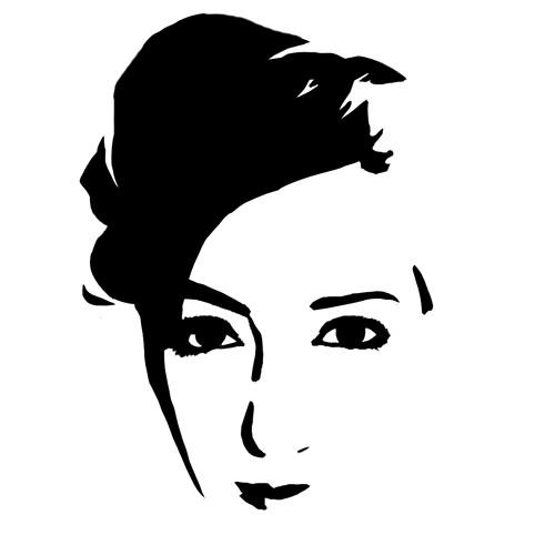 KajsaLarsson's avatar