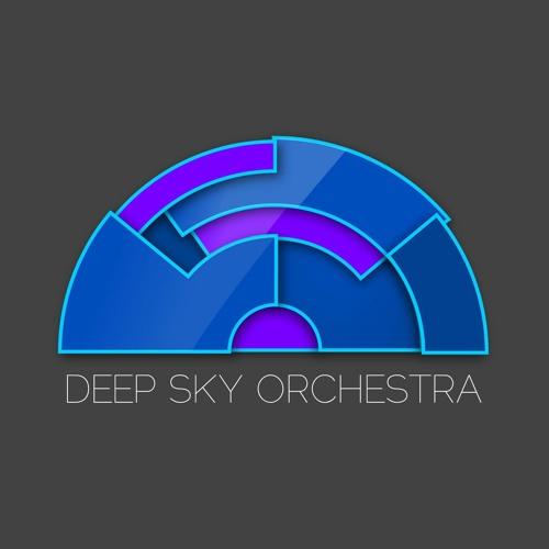Deep Sky Orchestra's avatar