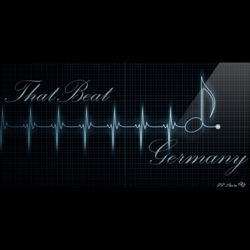 ThatBeat Germany's avatar