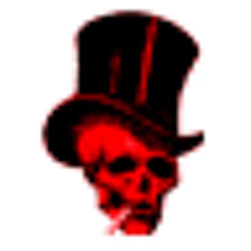 DirtyDiscoDriver's avatar