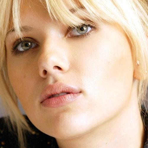 JanetMcMillan's avatar