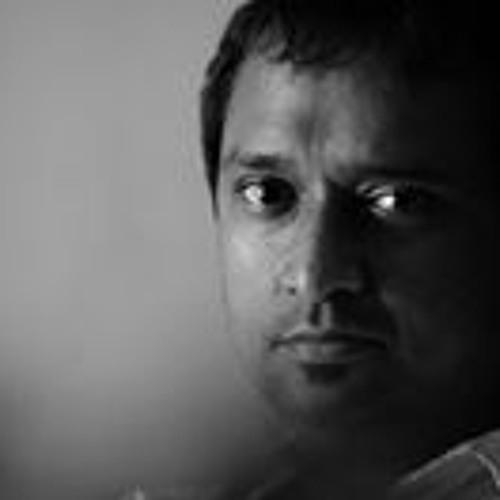 Sagnik Chatterjee 1's avatar