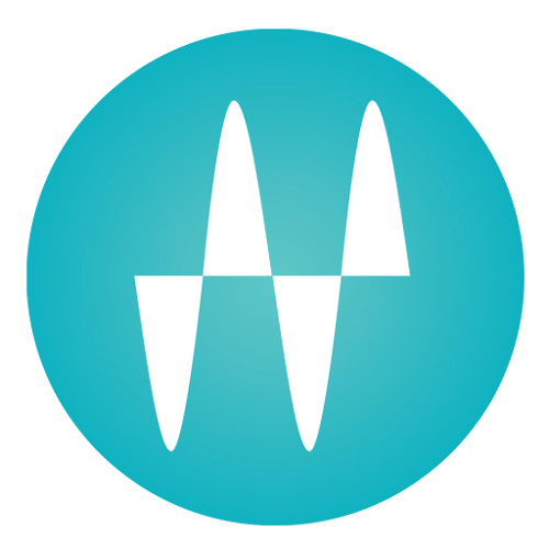 SoundSpot®'s avatar