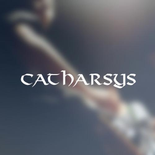Catharsys Band's avatar