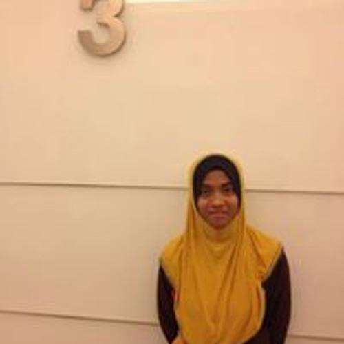 Husna Idris 1's avatar