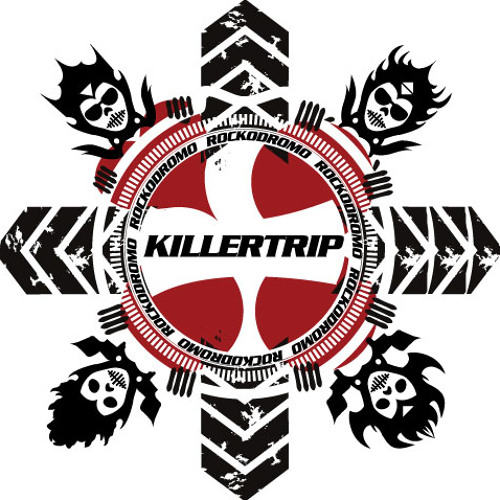 KILLERTRIP's avatar