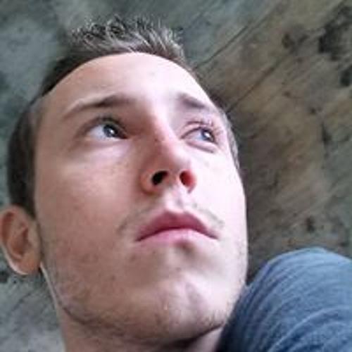 Nicholas May 5's avatar