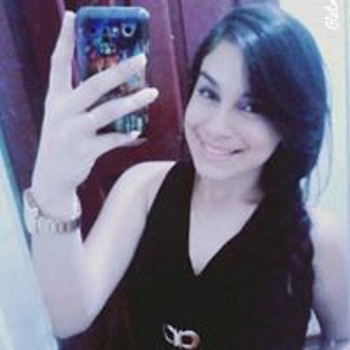 user385835180's avatar