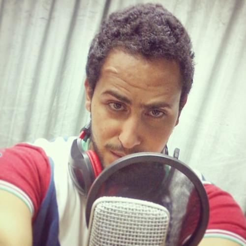 AMAT THE ATD7's avatar