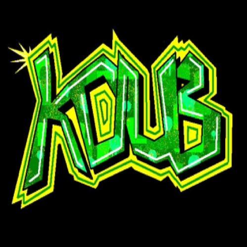 kwats22akaKDub's avatar