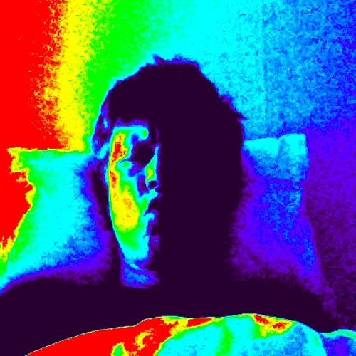 Dadlad's avatar