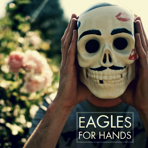 Eagles For Hands's avatar