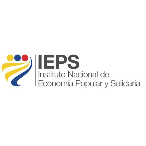 IEPS's avatar