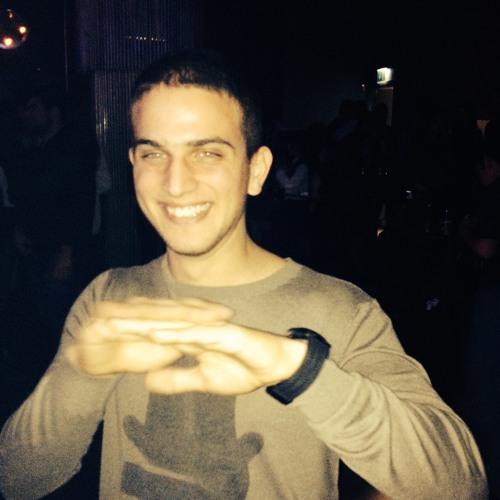 George Voniatis's avatar