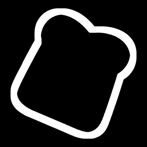 ToastStudios's avatar