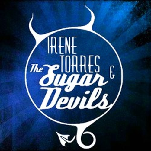 I.Torres&TheSugarDevils's avatar