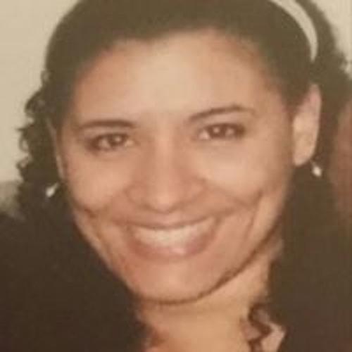 Tina White 22's avatar