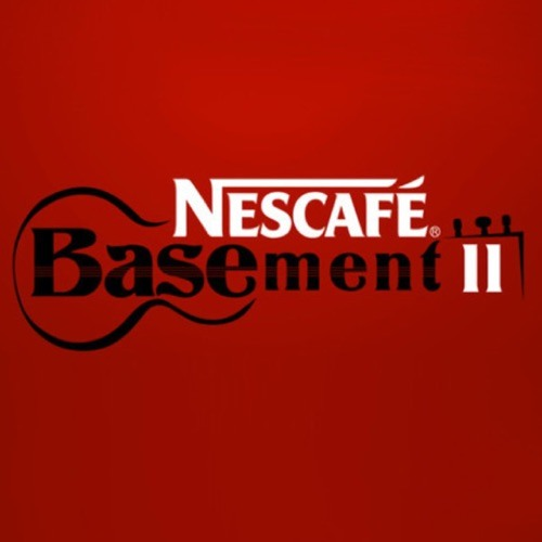 NESCAFE Basement's avatar