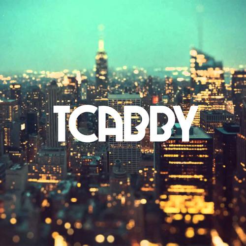 TCabby's avatar