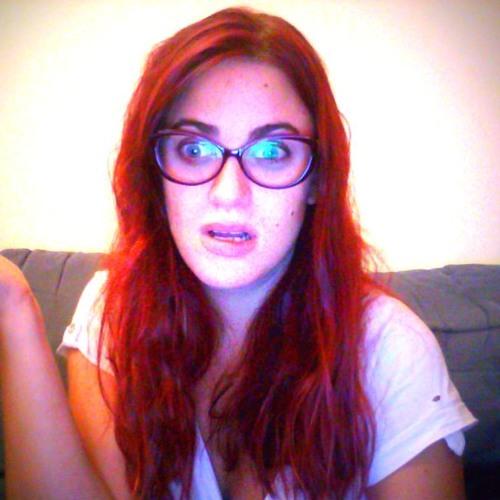 Mila Majka's avatar