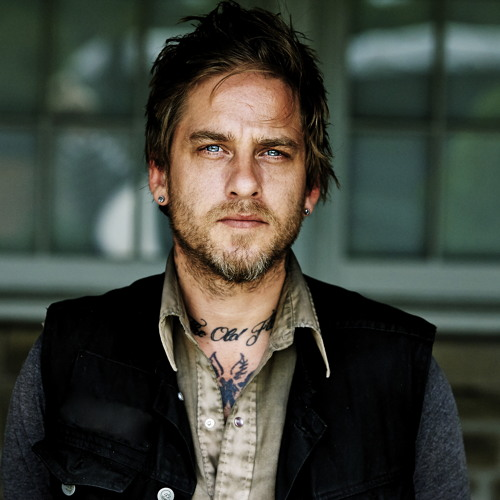 Joel Thomas Hynes's avatar