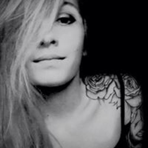 Janis Rubin's avatar