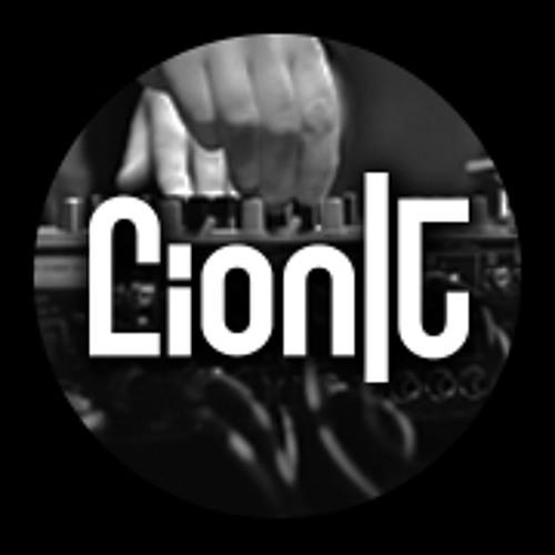 Lion C's avatar