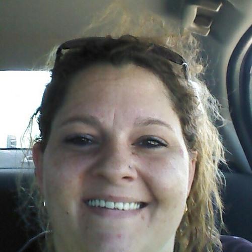 danasissy's avatar
