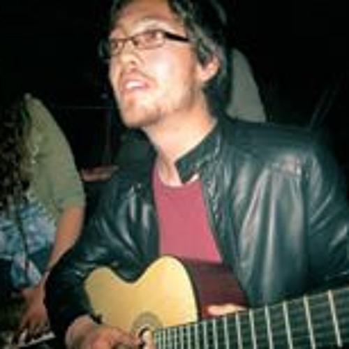 Tomi Perez Rocha's avatar