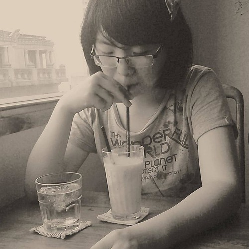 Park Chang Mjn's avatar