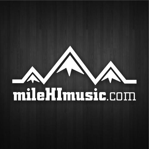 mileHImusic.com's avatar