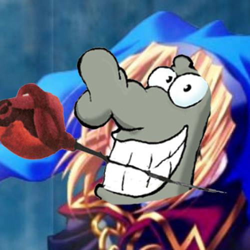 BrutalWiz's avatar