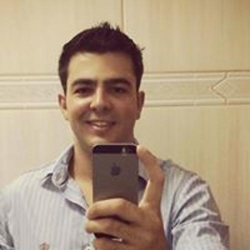 Danilo Nascimento 43's avatar