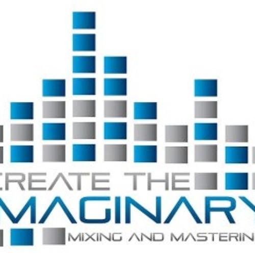 Create The Imaginary's avatar