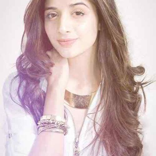 Lucky Mia 1's avatar