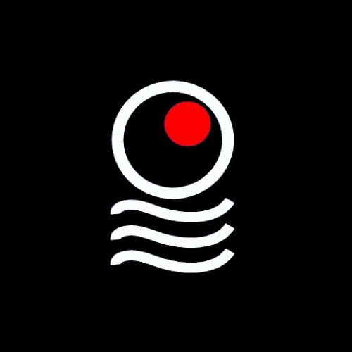 pupila's avatar