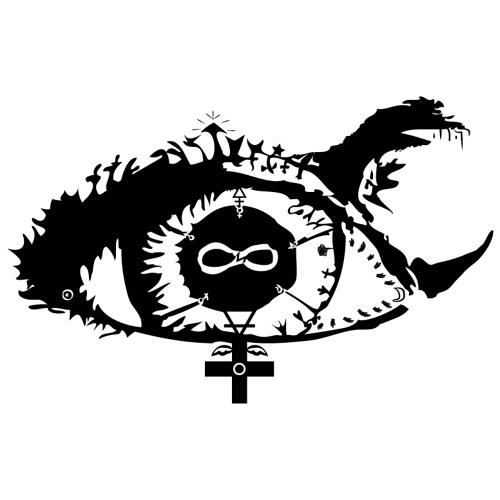 messenger boy's avatar