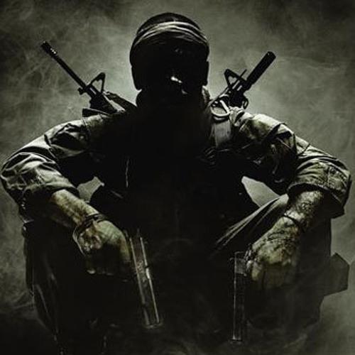 budder mancer's avatar