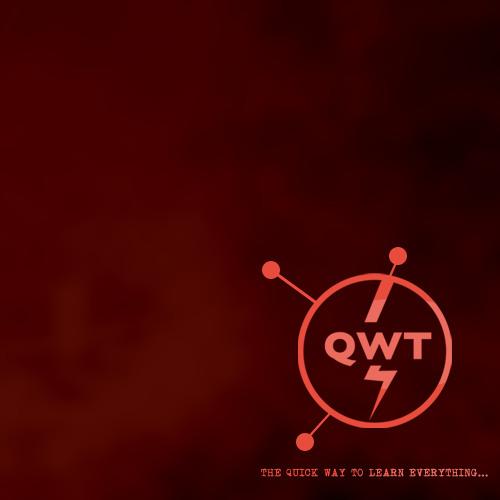 QuickWayTo's avatar