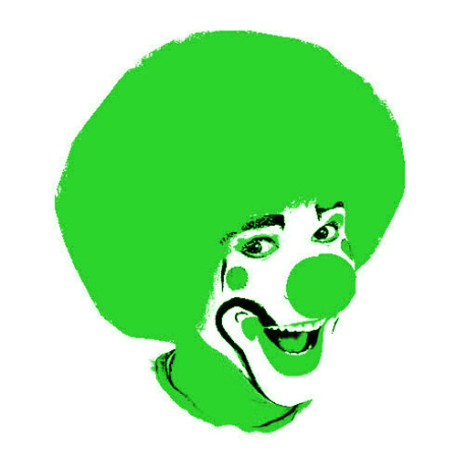 Juke FX's avatar