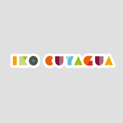 Iko Cuyagua's avatar