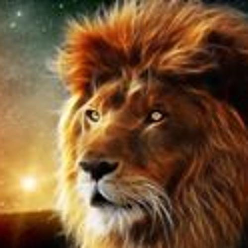Ossama Alebiary's avatar