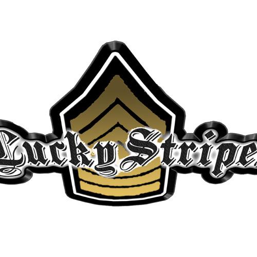 Luckystripes's avatar