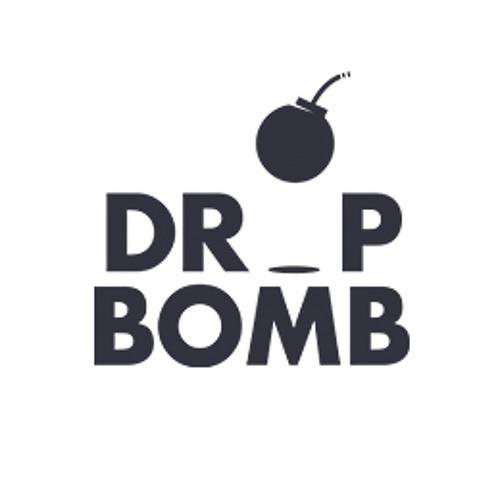 Drop/Bomb's avatar